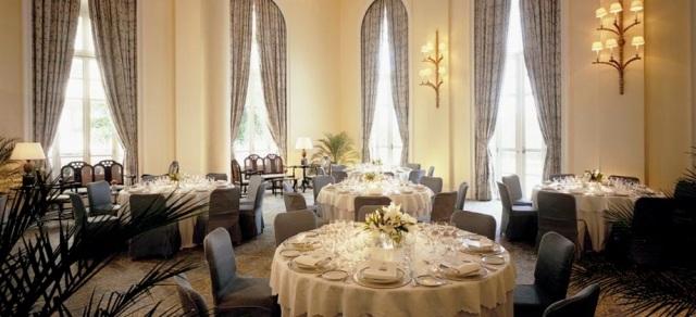 copacabana_palace_hotel_orient_express_11