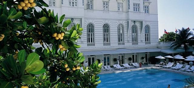 copacabana_palace_hotel_orient_express_21