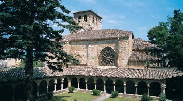 iglesia_pedro_estella_lizarra_t3100507.jpg_1306973099