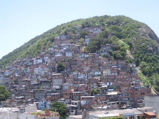 la-favela-de-coiudad-de-dios