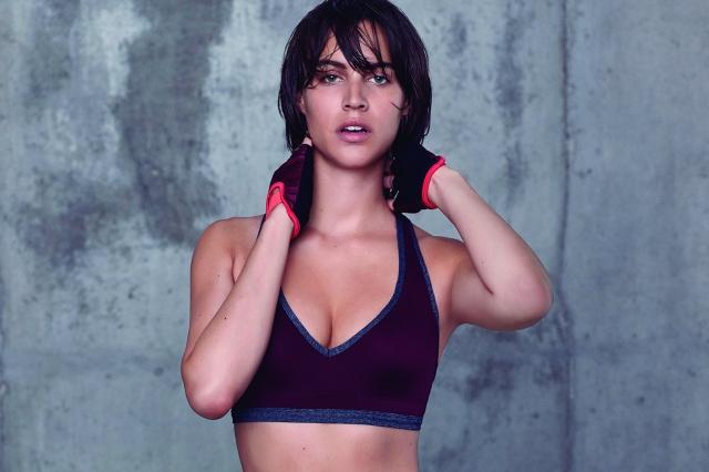Oysho_Campaña Gym Fitness_AW (6)