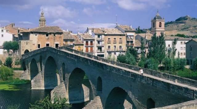 puente_la_reina_t3100256.jpg_1306973099