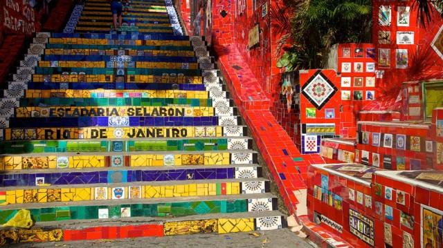 Selaron-Steps-64467
