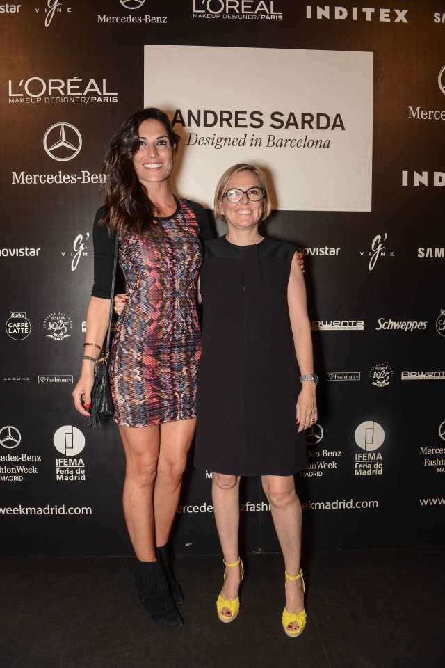 ANDRESSARDA_MADFW_SS16_9_Núria Sardà y Verónica Hidalgo