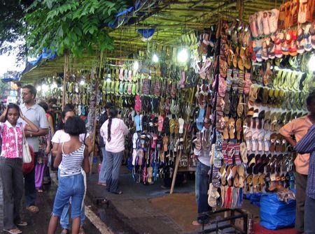 Chor-Bazaar