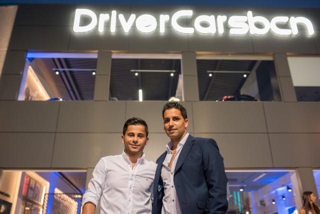 DriverCarsbcn_2