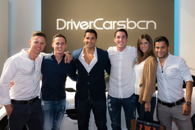 DriverCarsbcn_4