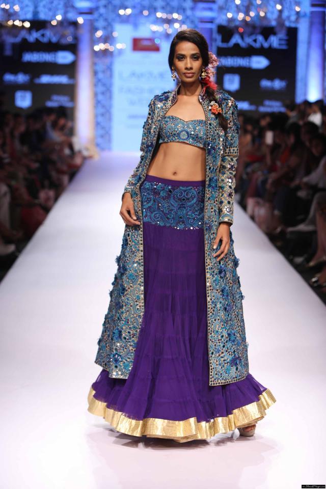 Suneet_Varma_at_Lakme_Fashion_Week_Summer_Resort_2015_28