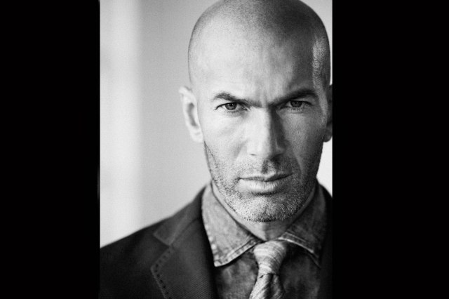 ZinedineZidane-1-copy1