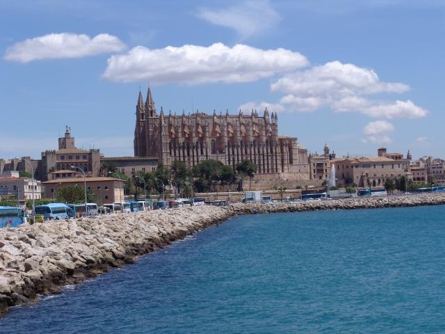 0057-Catedral_von_Palma_de_Mallorca