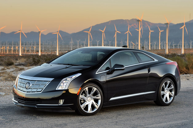 2014-cadillac-elr-review
