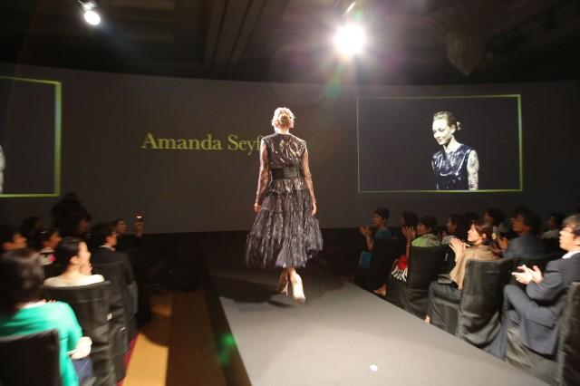 2014_amanda_05