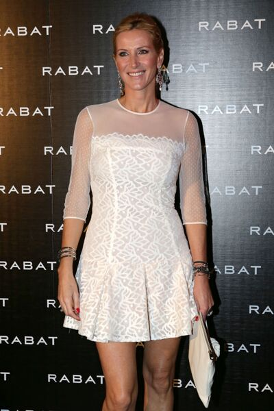 Alejandra Prat Rabat
