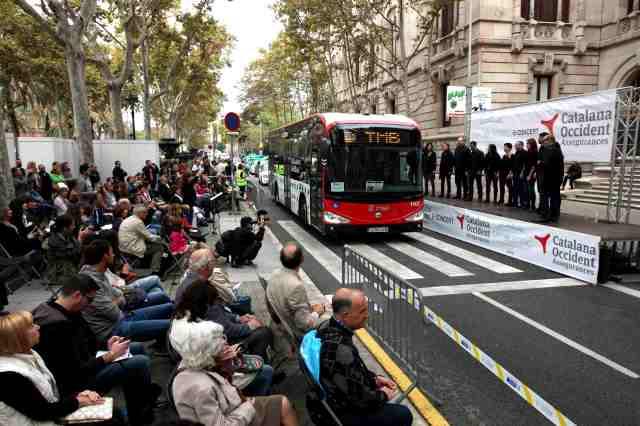E-CONCERT durante la 5ª edicion de EXPOELECTRIC en Barcelona. 17 y 18 de Octubre 2015. fotos: MJ.Rasero. y R. Duaso