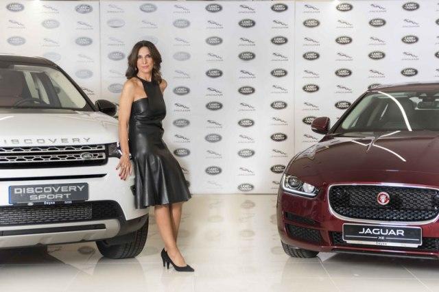 Concesionario_Deysa_Jaguar_Land_Rover_Madrid004