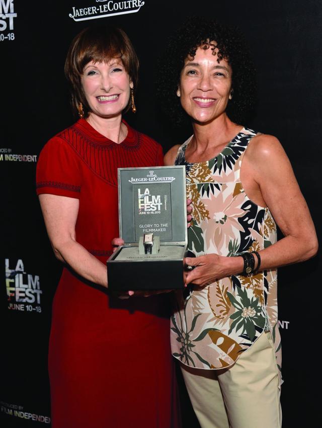 Gale_Anne_Hurd,_Festival_Director_Stephanie_Allain_-_Jaeger-LeCoultre_Glory_To_The_Filmmaker_Award_Getty_Images.jpg_cmyk