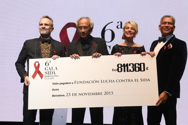 24_11 Foto Jorge Andreu_Gala Sida 21