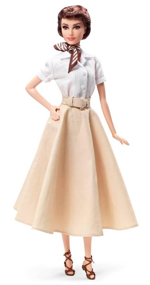 barbie-roman-holiday1
