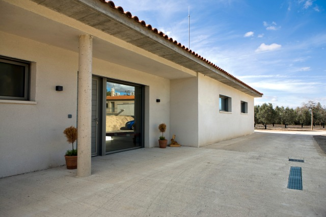 Cascante_APR_Ruralsuite_Tudela_Resort_10