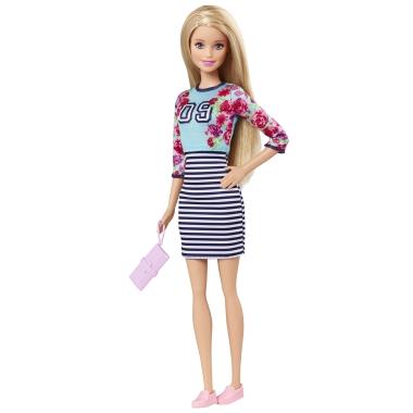 www jugar con barbie: