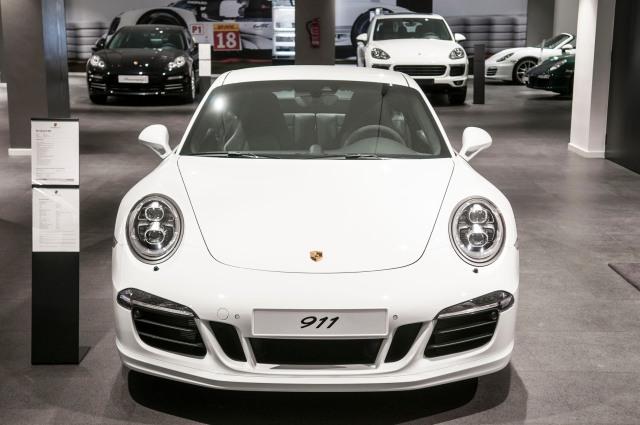 Porsche_bcn_6