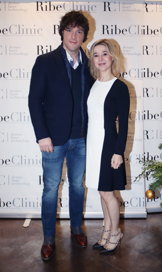 RibeClinic_AdrianaRibe&JordiCruz
