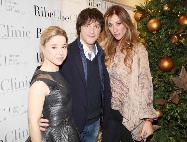 RibeClinic_AdrianaRibe&JordiCruz&MonicaPont