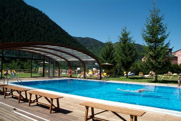 Hotel-Montarto-piscina
