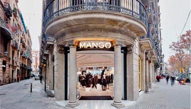 mango-las-ramblas-787